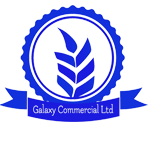 Galaxy Commercial | Cashew & Tropical Fruit Trader